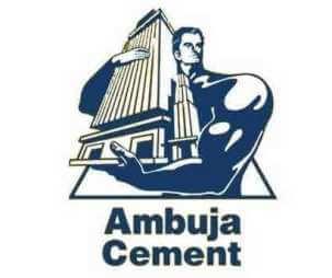 client-logos (1)