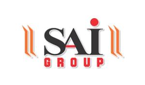 client-logos (5)